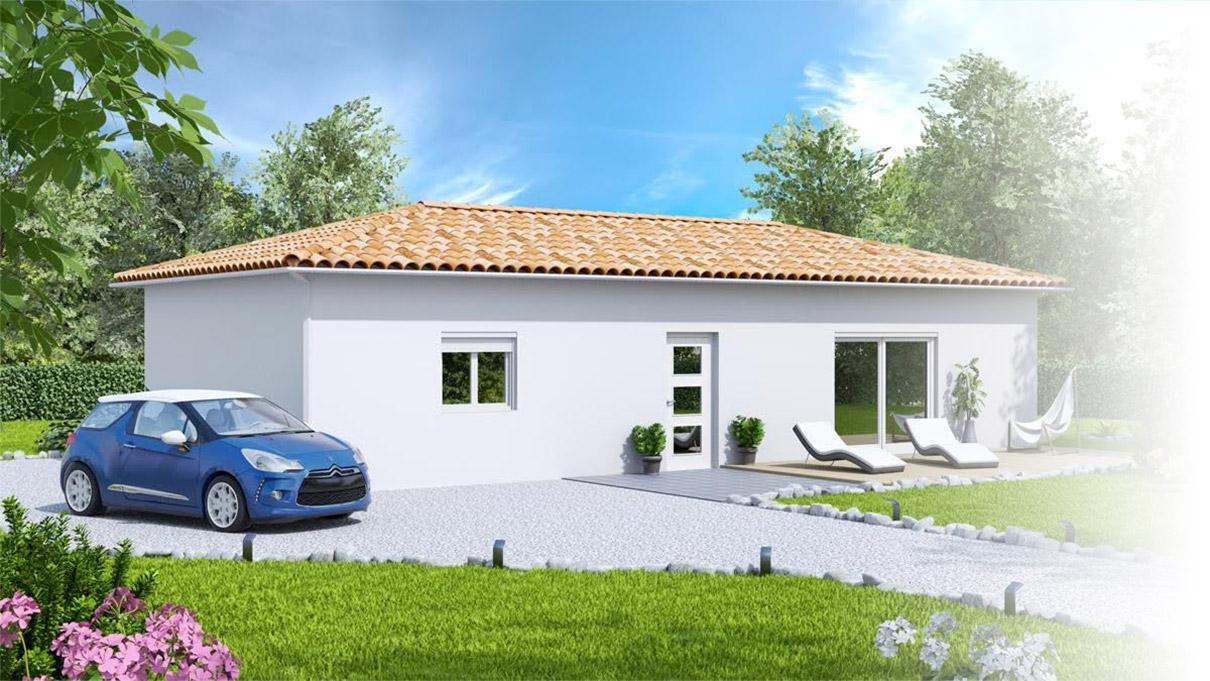 Constructeur Corse Du Sud construction de maison individuelle en corse : presco